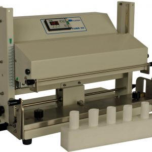Audion Specialty Heat Sealers