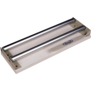 Accessories for VHIB Heat Sealers