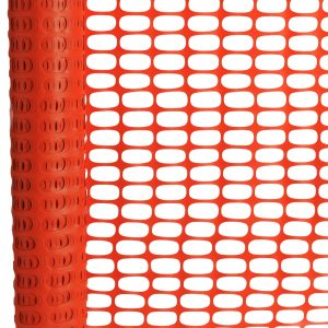 safety-fencing-safety-mesh-vh6535-01