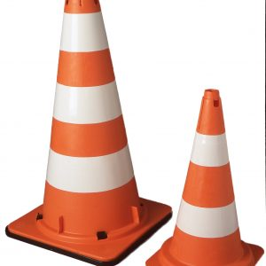 venhart-safety-cones