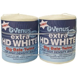big-bale-twine-ultimate-extra-hd-white-pack