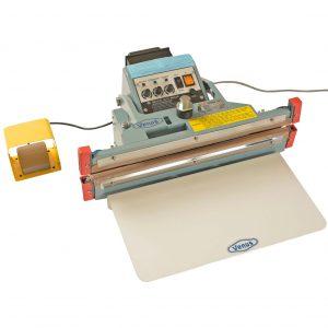VHIFTD Mark III Automatic Double Seal Heat Sealers