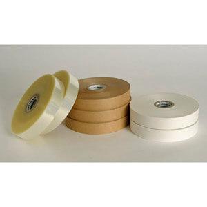 banding-machine-film-tape