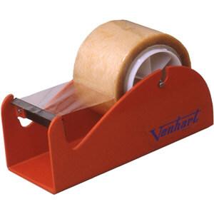 benchtop-tape-dispenser-vh411-75