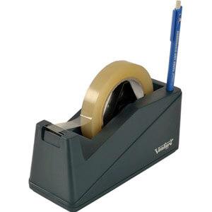 benchtop-tape-dispenser-vh447