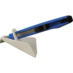 corner-cutter-vh28