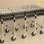 extensible-wheel-conveyor-closed