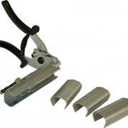 hand-clipper-vhTR40