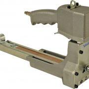 hand-stapler-cn-series
