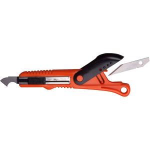 handycraft-cutter-vh17