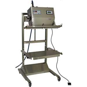 heat-sealer-720-mv