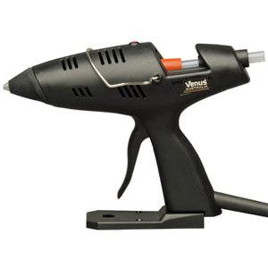 hotmelt-glue-gun-vh65