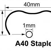 staples-a40-sketch