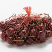 super-soft-bunch-seal-bags-3S3045-cherries