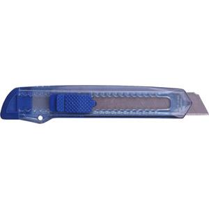 vencutter-vh8-blue