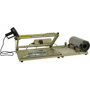 venus-l-bar-sealer-vh400lib-shrink-wrap-sealer