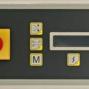 venusuni-76dw-control-panel