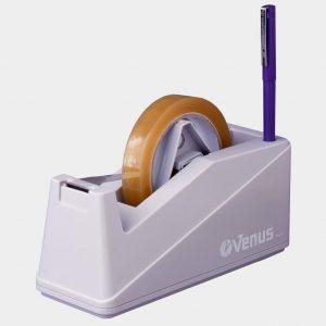 vh446-benchtop-tape-dispenser