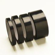 C20-black-12-19-25-48