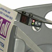 vh310-photo-sensor