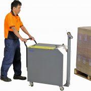 vhps14-pallet-strapper-02