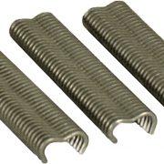clipping-staples-VR18-for-vhFJ18C-andGM18V