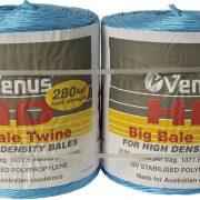 big-bale-twines-venus-hd