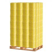 big-yellow-pallet
