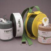 ties-tiefix-group